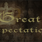 Great Expectations Sermon Image