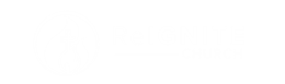 ReIgnite Church Logo
